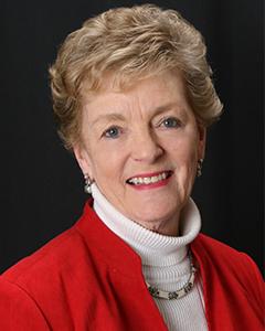 Linda L Matt