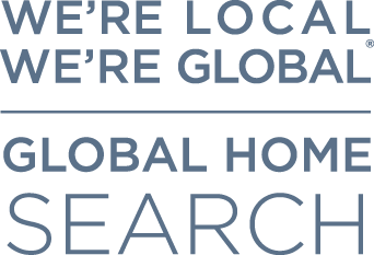 Global Home Search logo