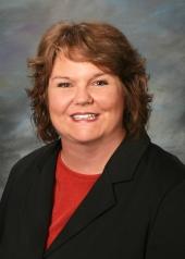 Lisa Schraeder