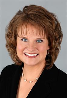 Andrea Cavanaugh