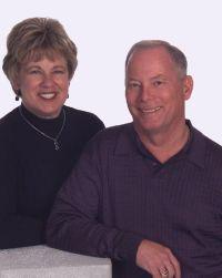 Pat & Linda Lichter