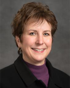Judy Kaiser