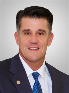 Jim Balistreri