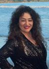 Alma Donato