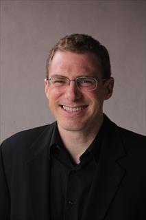 Bill Emmert