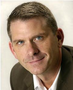 Charles Duppen