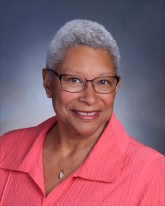 Debra Alexander