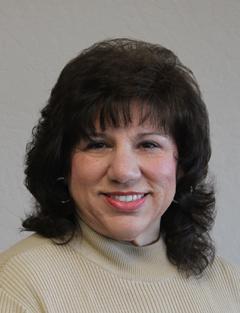 Dorothy Escobar