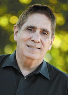 Ed Alheit