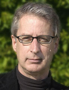 Jon Brunelle