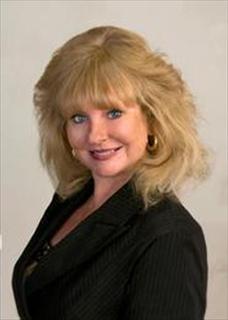 Julie Barbin