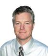 Kevin Lohrey