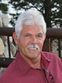 Mike Glasgow