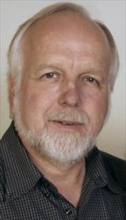 Nick Vrolyk
