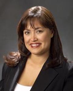 Tammy Escobar