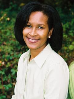 Melina Johnson