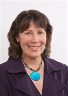 Vicki Wees