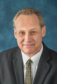 Tom Topolewski
