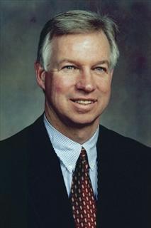 Michael Peroutka