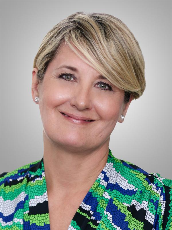 Caroline Carrara