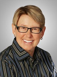 Adrienne Foland, MBA
