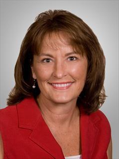 Kristine Sage