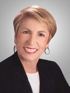Ann Marie Rosser
