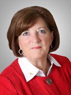 Martha Tompkins