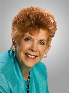 Nancy Pedicord