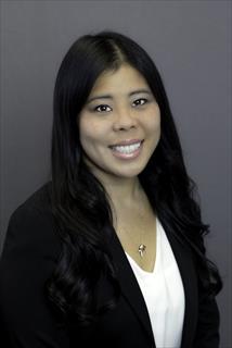 Jennifer Matsumoto