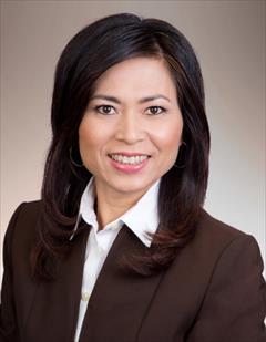 Mei Pang