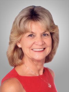 Faye Bruner