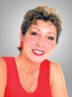 Felicia Grimard