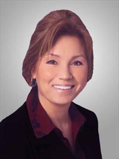 Susan Kuntz