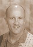 Rick Crowe