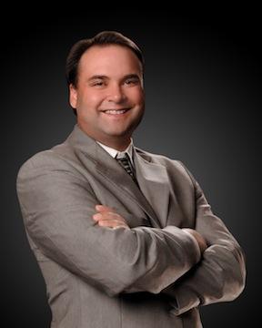 Mike Kunert