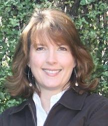 Suzanne Kimmel