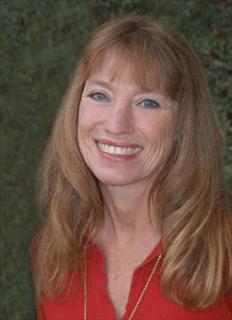 Linda Lauermann
