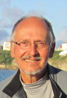 Philippe BONDU