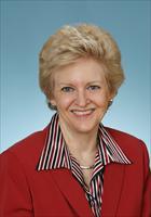 Margo McBride