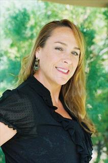 Sunny Methner