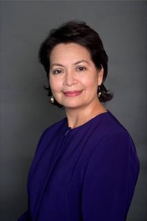 Elsa Morlet