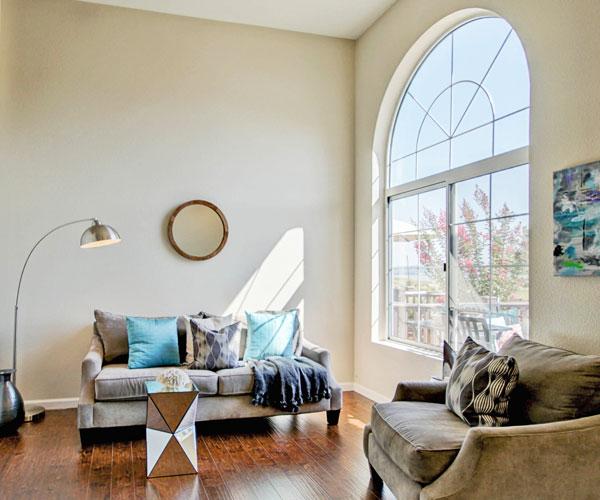 Benicia Real Estate, Benicia Homes for Sale, Benicia Realtor