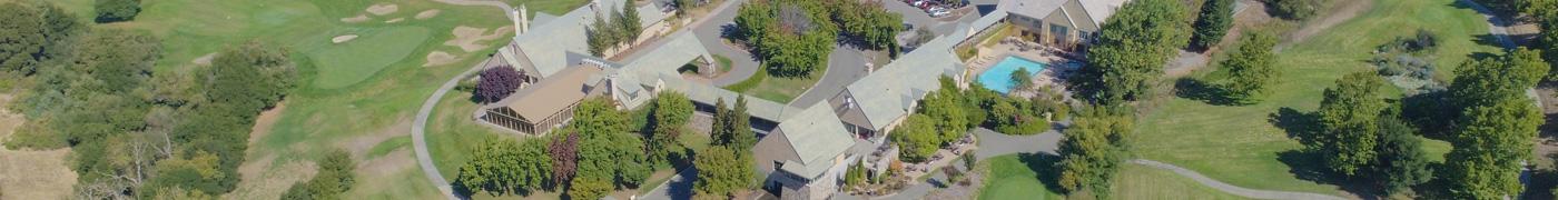 Hiddenbrooke Vallejo homes for sale