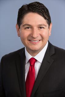 Michael Sandoval