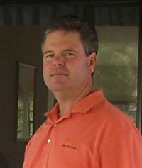 Ron Schommer