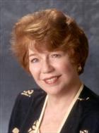 Fran Schreck