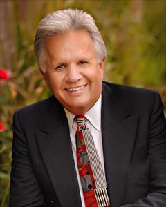 Pete Schwieder