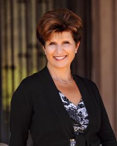 Carol Shuler