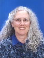 Carol Strahle